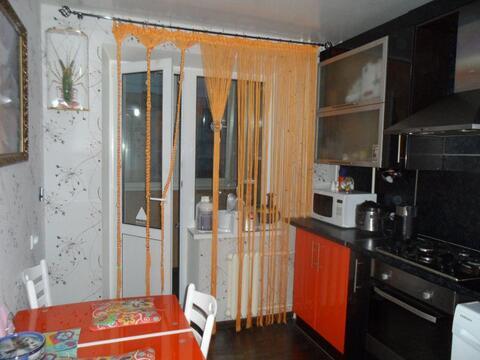 2 750 000 Руб., Двухкомнатная квартира с евроремонтом., Купить квартиру в Таганроге по недорогой цене, ID объекта - 314318995 - Фото 1