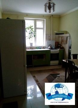 Дом в статусе квартиры - Фото 4