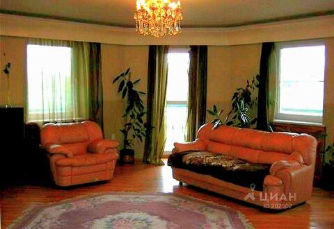 Продажа квартиры, Астрахань, Улица Валерии Барсовой - Фото 2