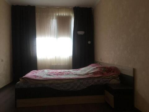 Сдаю дом в Боброво - Фото 2