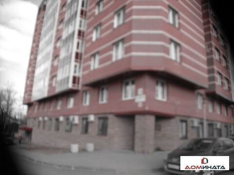 Продажа квартиры, м. Ладожская, Жерновская 2 ул. - Фото 1