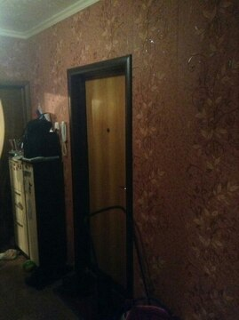 Двухкомнатная квартира на Левом Берегу - Фото 3