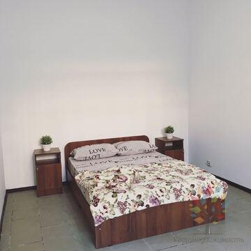 Сертифицированный мини-отель - Фото 3