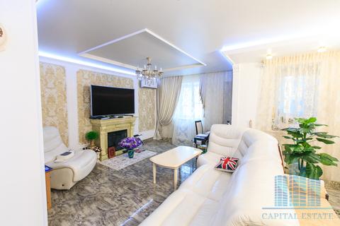 Продам 2-к квартиру, Внииссок, улица Дениса Давыдова 11 - Фото 5