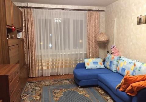 Продажа квартиры, Ростов-на-Дону, Ул. Таганрогская - Фото 2