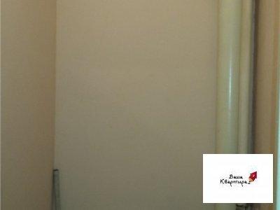 Продажа квартиры, Уфа, Ул. Рудольфа Нуреева - Фото 2