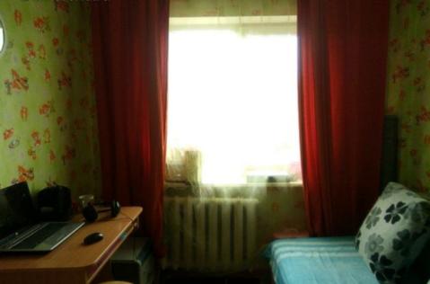 Квартиры, пр-кт. Победы, д.192 - Фото 3