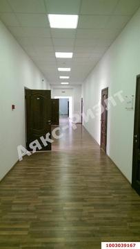 Аренда офиса, Краснодар, Ул. Зиповская - Фото 2