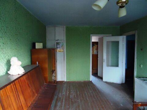 Сдам 2 комнатную квартиру - Фото 1