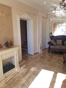 Продается дом, г. Сочи, Благодатная - Фото 4