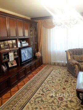 Продажа квартиры, Загорянский, Щелковский район, Ул. Ватутина - Фото 2
