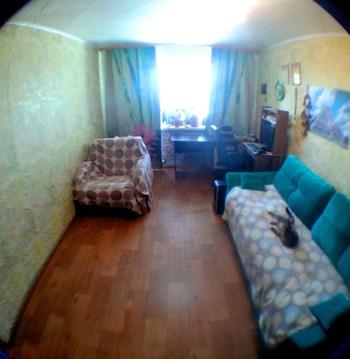 Продажа 1-ой квартиры - Фото 2