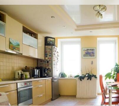 Продажа квартиры, Волгоград, Ул. Авиаторская - Фото 5
