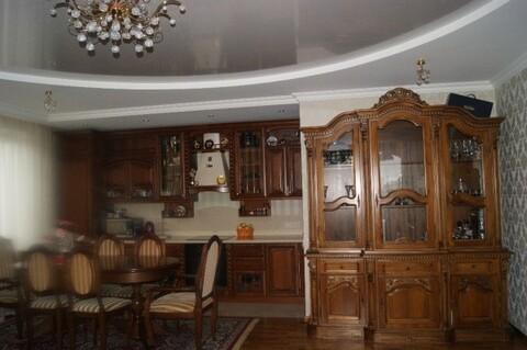 Аренда квартиры, Новосибирск, Ул. Галущака - Фото 5