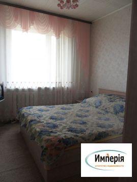 Трехкомнатная, город Саратов, Купить квартиру в Саратове по недорогой цене, ID объекта - 319437801 - Фото 1