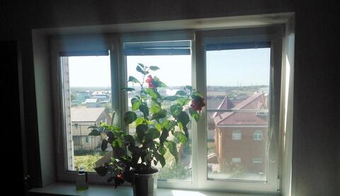 2-к квартира 42кв. м.в Ермолино - Фото 2