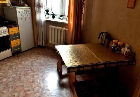 Проспект Победы 128; 2-комнатная квартира стоимостью 16000 в месяц . - Фото 2