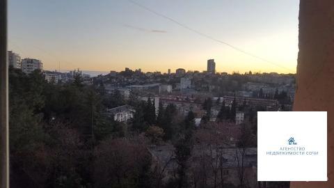 Краснодарский край, Сочи, ул. Чехова,65 7