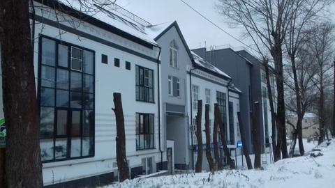 Продажа квартиры, Тверь, Затверецкая наб. - Фото 1