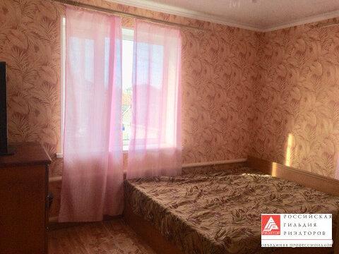 Дома, дачи, коттеджи, , ул. Набережная Тимирязева, д.11 к.А - Фото 3