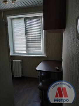 Квартира, ул. Пионерская, д.9 - Фото 3