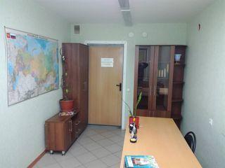 Аренда офиса, Киров, Ул. Лепсе - Фото 2