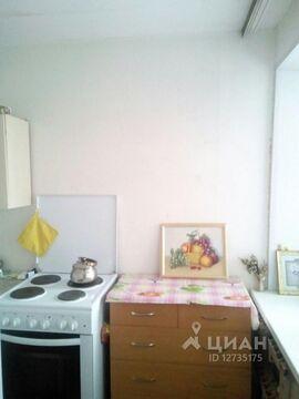 Продажа квартиры, Новочебоксарск, Ельниковский проезд - Фото 2
