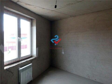 4-к квартира, 112 м, 1/3 эт. - Фото 1