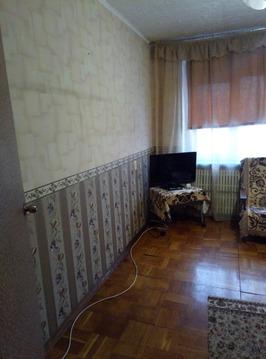 В пос.Челюскинский сдается 2 ком.квартира площадью 55 кв.метров - Фото 2