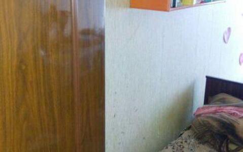 Продажа комнаты г.Жуковский ул.Строительная д.8 - Фото 3
