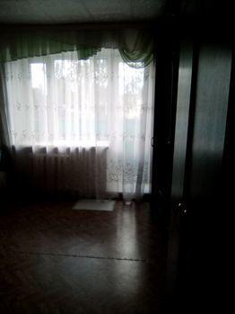 Продажа квартиры, Мошок, Судогодский район, Ул. Заводская - Фото 1