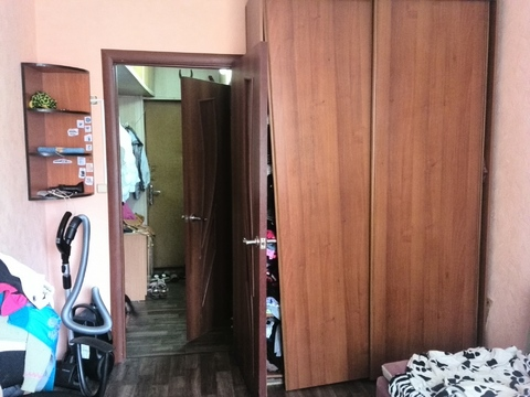 Продается 2-х комнатная квартира в г.Александров - Фото 2
