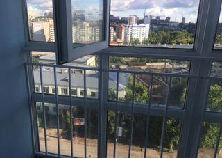 Продажа квартиры, Киров, Ул. Азина - Фото 1