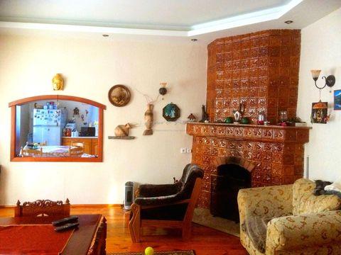 Элегантный дом с лучшим участком земли на берегу бердского залива - Фото 4