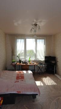 Продается 2-комн. квартира на ул.Кулахметова, д.3 - Фото 1