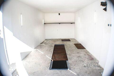 Продажа гаража, Волгоград, Ул. Гаражная - Фото 1