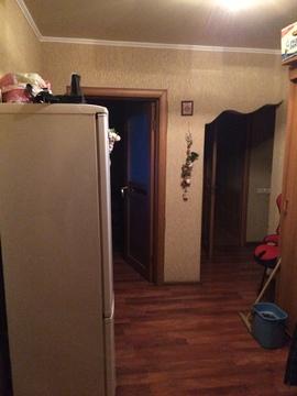 Квартира 74 кв.м. в центре г. Подольск в свободной продаже с ремонтом. - Фото 2