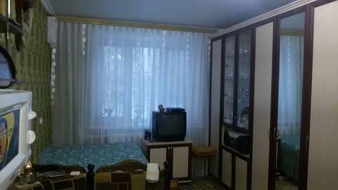 Продажа гостинки - Фото 2