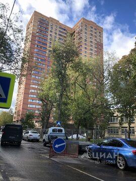 Продажа квартиры, м. Коптево, Кронштадтский б-р. - Фото 2