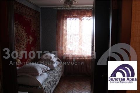 Продажа квартиры, Васюринская, Динской район, Ул. Комсомольская - Фото 5