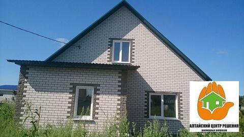 Новый дом! - Фото 2