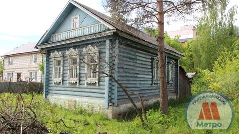 Дома, дачи, коттеджи, ул. Короткая, д.6 - Фото 4