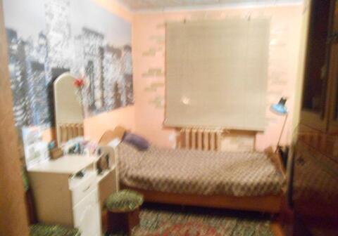 Продажа квартиры, Горно-Алтайск, Ул. Ленкина - Фото 3
