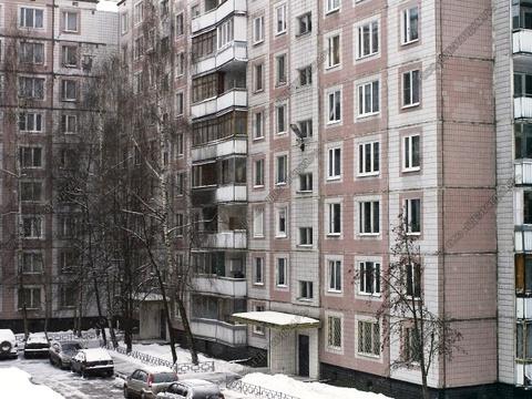 Продажа квартиры, м. Ясенево, Ул. Голубинская - Фото 5