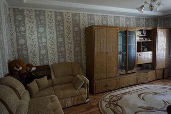 Продажа дома, Ставрополь, Ул. Полянка - Фото 2