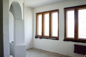 Продажа квартиры, Чебоксары, Улица Мате Залки - Фото 1