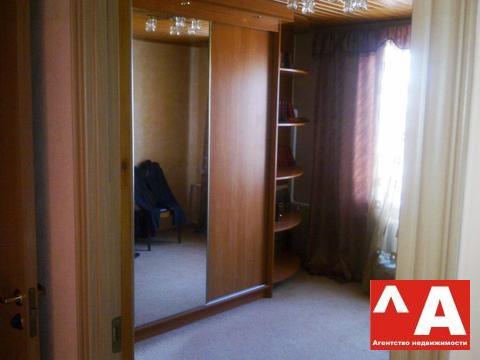 Продажа дома 181 кв.м. на участке 15 соток ИЖС в Петелино - Фото 5