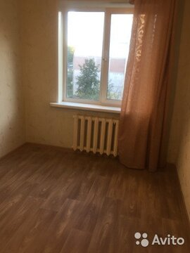Шикарная квартира в старинном городе МО - Фото 5