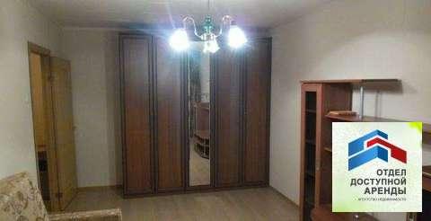 Квартира ул. Челюскинцев 12 - Фото 4
