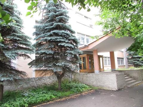 Продажа офиса, Великий Новгород, Ул. Великая - Фото 1